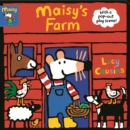 Maisy's Farm : With a pop-out play scene - Book