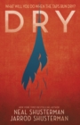 Dry - Book