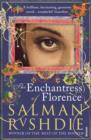 The Enchantress of Florence - eBook