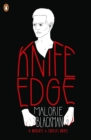 Knife Edge : Book 2