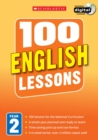 100 English Lessons: Year 2