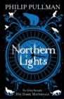 Northern Lights - Book