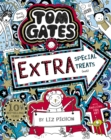 Tom Gates : Extra Special Treats ( . . . not) - eBook