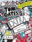 Tom Gates Extra Special Treats (... Not) - Book