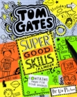Super Good Skills (Almost...) - Book