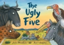 The Ugly Five - Book