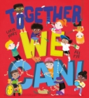 Together We Can (PB) - Book