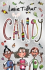 Candy - Book