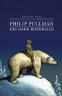 His Dark Materials bind-up - Book