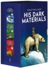 His Dark Materials Wormell slipcase - Book