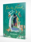 Into the Forest (HB) - Book