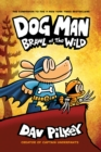 Dog Man 6: Brawl of the Wild PB