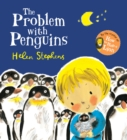 The Problem with Penguins - Book