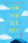 Can You See Me? - Book