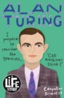 A Life Story : Alan Turing - eBook