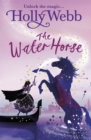 A Magical Venice story: The Water Horse : Book 1 - Book