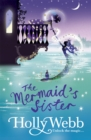 A Magical Venice story: The Mermaid's Sister : Book 2 - Book