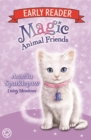 Magic Animal Friends Early Reader: Amelia Sparklepaw : Book 6