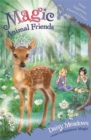 Magic Animal Friends: Daisy Tappytoes Dares to Dance : Book 30