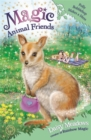 Magic Animal Friends: Polly Bobblehop Makes a Mess : Book 31