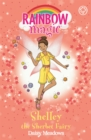 Rainbow Magic: Shelley the Sherbet Fairy : The Candy Land Fairies Book 4