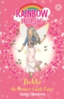 Rainbow Magic: Bobbi the Bouncy Castle Fairy : The Funfair Fairies Book 4