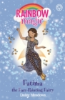 Rainbow Magic: Fatima the Face-Painting Fairy : The Funfair Fairies Book 2