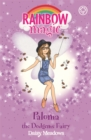 Rainbow Magic: Paloma the Dodgems Fairy : The Funfair Fairies Book 3