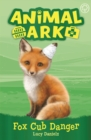 Fox Cub Danger : Book 3