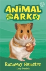 Animal Ark, New 6: Runaway Hamster : Book 6