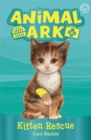 Animal Ark, New 1: Kitten Rescue : Book 1