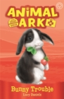 Animal Ark, New 2: Bunny Trouble : Book 2