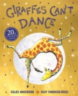 Giraffes Can't Dance 20th Anniversary Edition