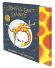 Giraffes Can't Dance: 20th Anniversary Limited Edition - Book