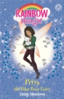 Rainbow Magic: Priya the Polar Bear Fairy : The Endangered Animals Fairies: Book 2