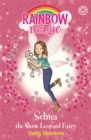 Rainbow Magic: Selma the Snow Leopard Fairy : The Endangered Animals Fairies: Book 4