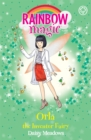 Rainbow Magic: Orla the Inventor Fairy : The Discovery Fairies Book 2