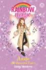 Rainbow Magic: Annie the Detective Fairy : The Discovery Fairies Book 3