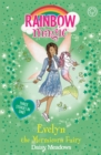 Rainbow Magic: Evelyn the Mermicorn Fairy : Special