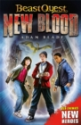 Beast Quest: New Blood : Book 1