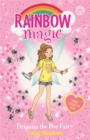 Rainbow Magic: Brianna the Bee Fairy : Special