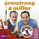 Armstrong And Miller  Children's Hour : Audible Format