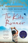 The Kite Runner - Book