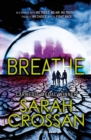 Breathe - Book