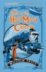 The Case of the `Hail Mary' Celeste : The Case Files of Jack Wenlock, Railway Detective