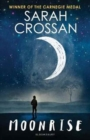 Moonrise : Shortlisted for the Ya Book Prize - Book