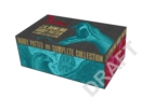 Harry Potter Adult Hardback Box Set - Book