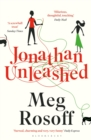 Jonathan Unleashed - eBook