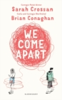We Come Apart - Book