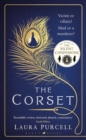 The Corset - Book